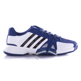 Adidas Bercuda 2 Men`s Tennis Shoe