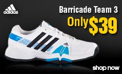 Barricade Team 3 Sale