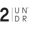 View All 2UNDR Products