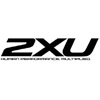 View All 2XU Products