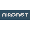 View All AIRCAST Products