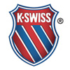 View All K-SWISS Products