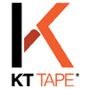View All KT-TAPE Products