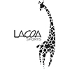 View All LACOASPORTS Products