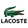 View All LACOSTE Products