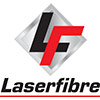 View All LASERFIBRE Products