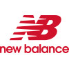 View All NEW-BALANCE Products