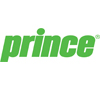 View All PRINCE Products