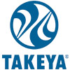 View All TAKEYA Products