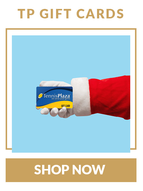 TP Gift Cards