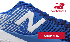 New Balance New 2015 Shoes
