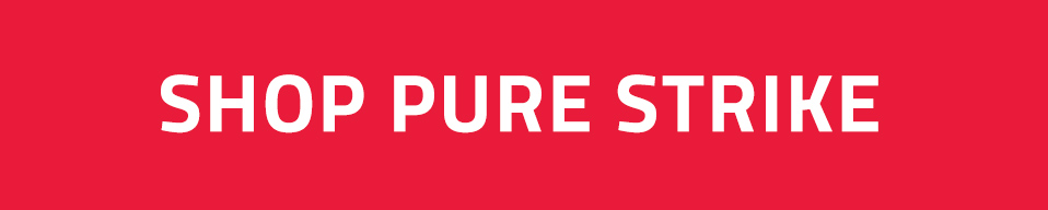 Shop the new Babolat Pure Strike 2019 Tennis Rackets