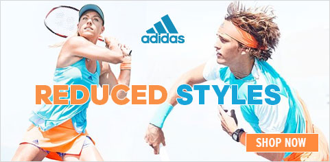 Adidas Melbourne Styles Reduced