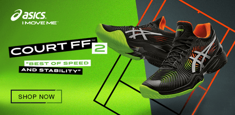 dfb41339ff9e Asics Tennis Shoes