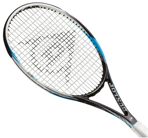 Dunlop Biomimetic Tennis Rackets  6098813927