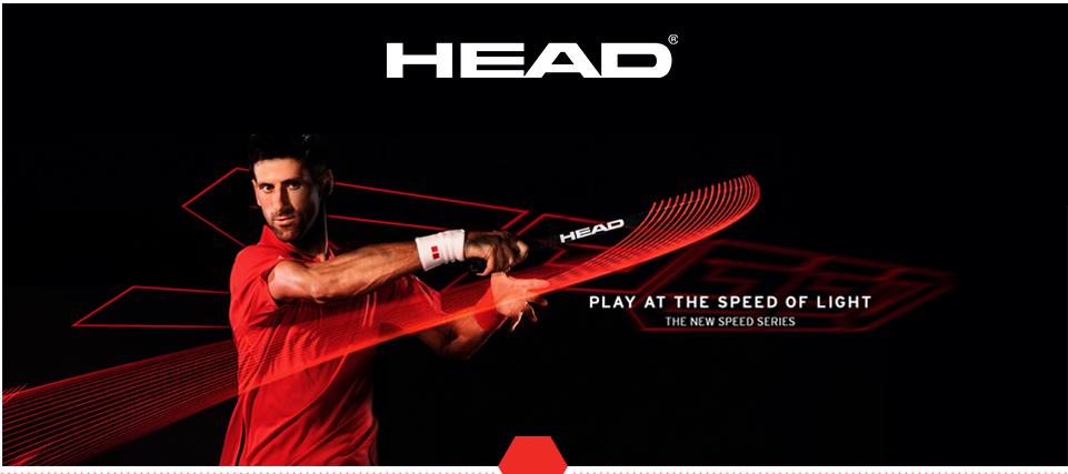 Картинки по запросу Head Speed Touch