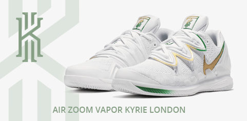 check out d57e7 123b5 Nike Kyrie Irving Shoes