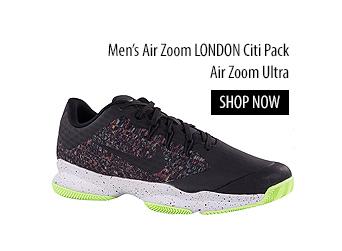 nike tennis shoes london