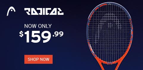 506dfd7ec129 Head Radical Rackets. Daniil Medvedev Tecnifibre. Asics Tennis Shoes