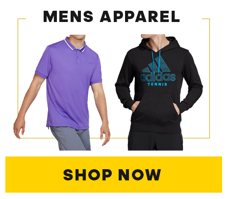 Mens Apparel On Sale