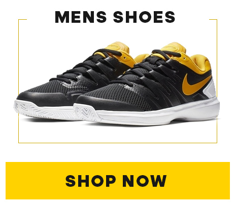 Mens Shoes On Sale