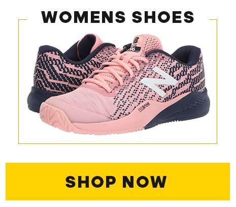Womens Shoes On Sale