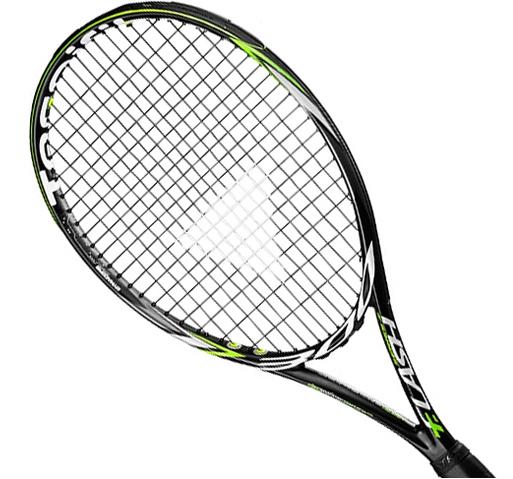 flash tennis 2