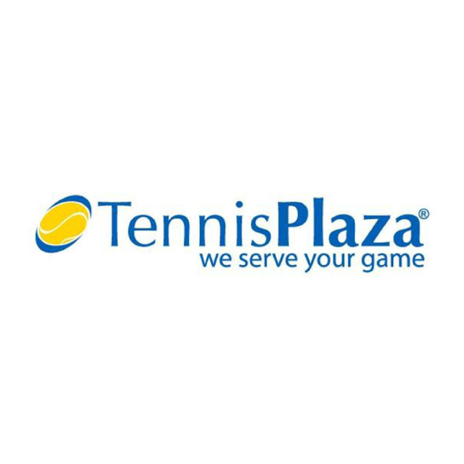 Tennis Plaza  44be225887921