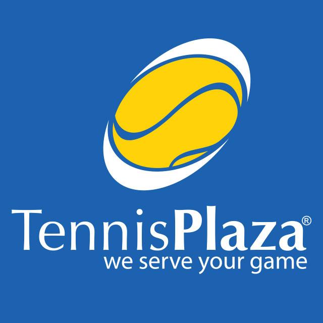 Tennis Plaza Tennis Racquets Shoes Apparel More