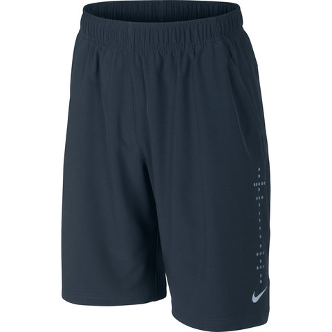 Nike Contemporary Athlete Us Open Boy's Tennis Short