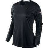 Nike Miller LS Women`s Top