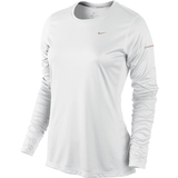 Nike Miller Women's Top