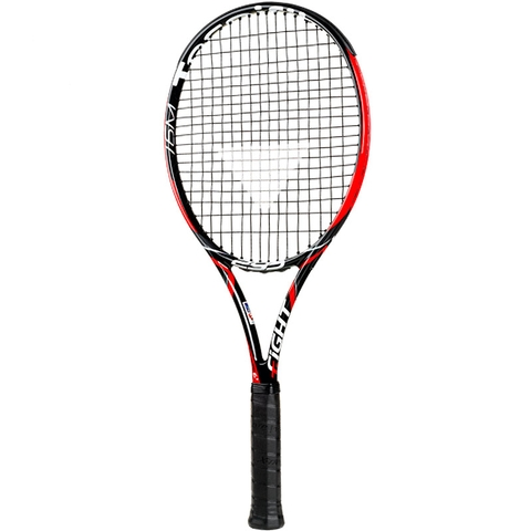 Tecnifibre Tfight 295 Atp Tennis Racquet