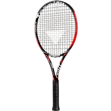 Tecnifibre TFight 295 TP Tennis Racquet