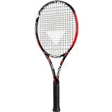 Tecnifibre TFight 295 TP Tennis Racquet