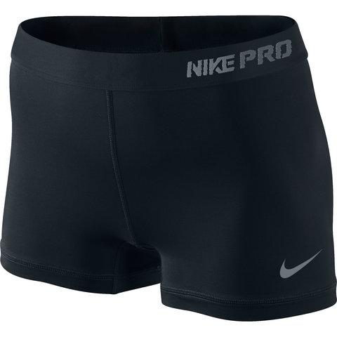 Nike Pro 2.5 Women's Short