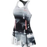 Nike Premier Maria Print Women's Dress