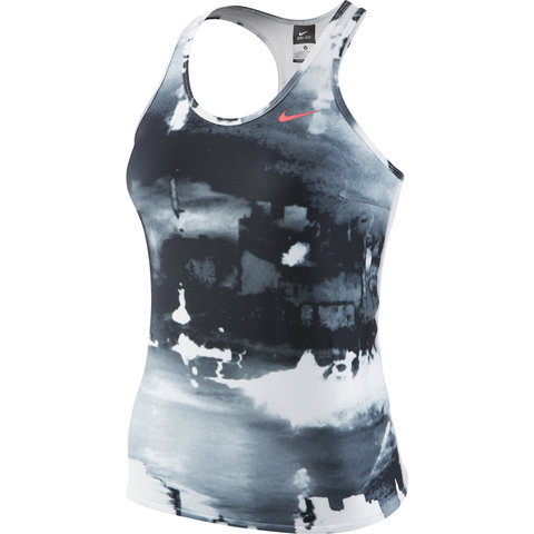 Nike Premier Maria Women's Tank