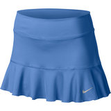 Nike Flounce Knit Women`s Tennis Skirt