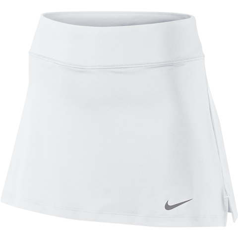Nike Straight Knit Women's Tennis Skirt