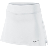 Nike Straight Knit Women`s Tennis Skirt