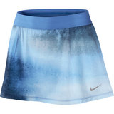Nike Slam Print Women`s Tennis Skirt