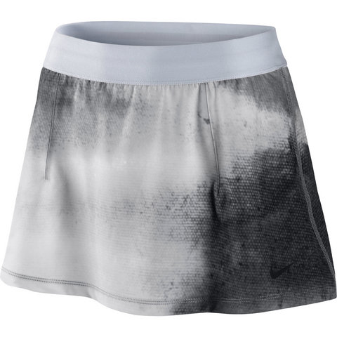 Nike Slam Print Women's Tennis Skirt