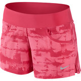 Nike Victory Printed Women`s Tennis Short