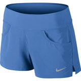 Nike Victory Women`s Tennis Short