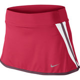 Nike Power Women's Tennis Skirt