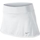 Nike Power Women's Tennis Skirt