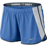 Nike Power Women`s Tennis Short