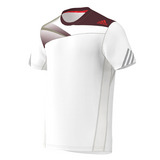 Adidas Adizero Plus Men`s Tennis Tee