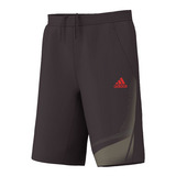 Adidas Adizero Plus Men's Tennis Bermuda